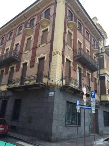 Ufficio / Studio in vendita a Pinerolo, 6 locali, prezzo € 460.000 | Cambio Casa.it