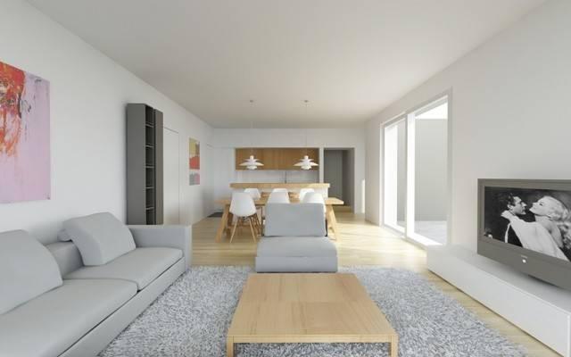 Appartamento in vendita Rif. 8910573