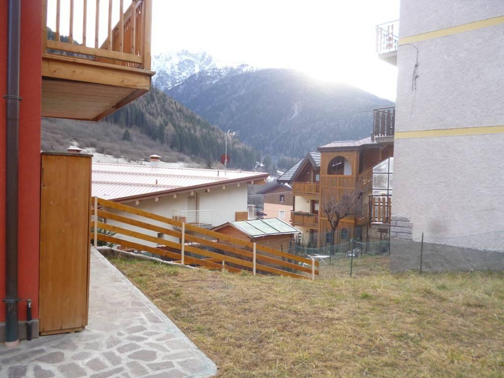 Appartamento in vendita a Temù, 2 locali, prezzo € 165.000   PortaleAgenzieImmobiliari.it
