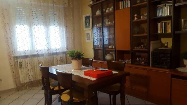 Appartamento in vendita a Cermenate, 3 locali, prezzo € 135.000 | Cambio Casa.it