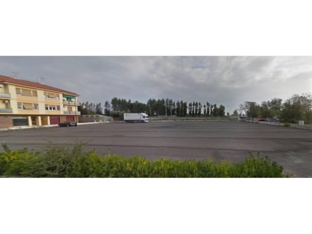 Terreno edificabile in vendita a Senigallia Rif.10633577