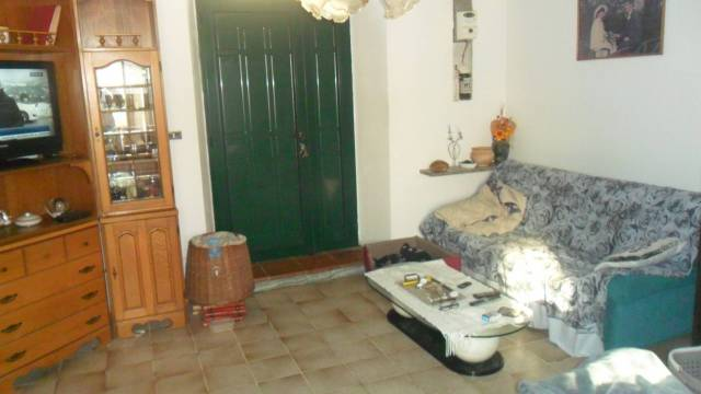 Rustico / Casale in buone condizioni in vendita Rif. 7323152