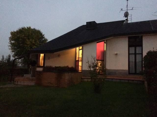 Villa in vendita a Cura Carpignano, 6 locali, prezzo € 530.000   Cambio Casa.it