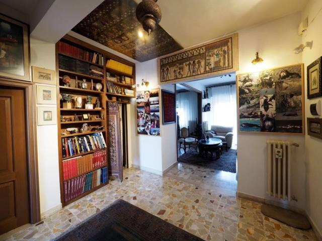 Appartamento  in Vendita a Pontassieve