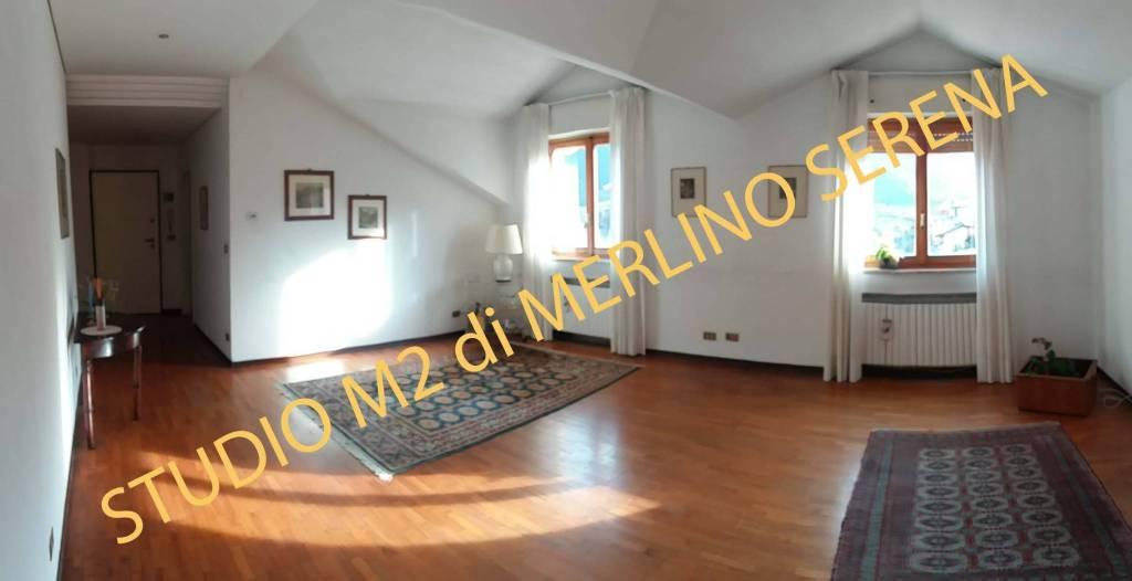 Appartamento in vendita a Garessio, 4 locali, prezzo € 130.000 | PortaleAgenzieImmobiliari.it