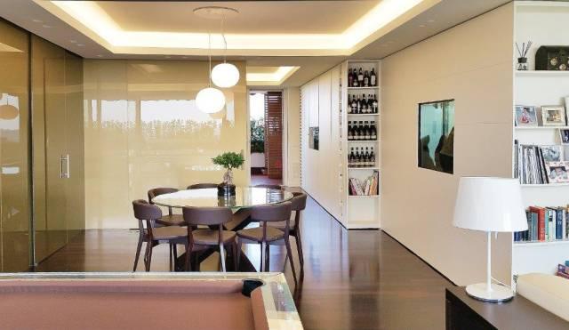 Appartamento in Vendita a Milano: 5 locali, 300 mq - Foto 3
