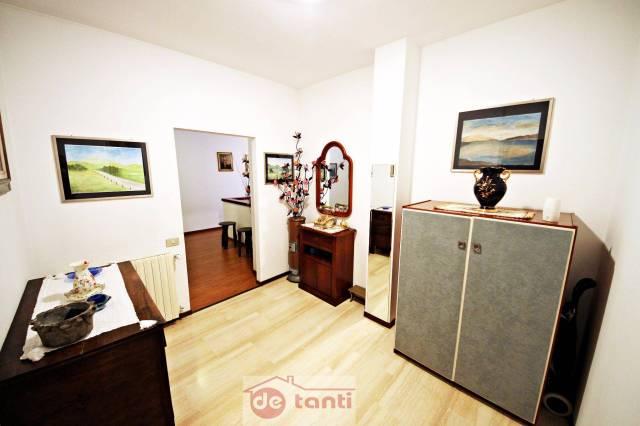 Appartamento in vendita a Chiavenna, 4 locali, prezzo € 140.000 | Cambio Casa.it