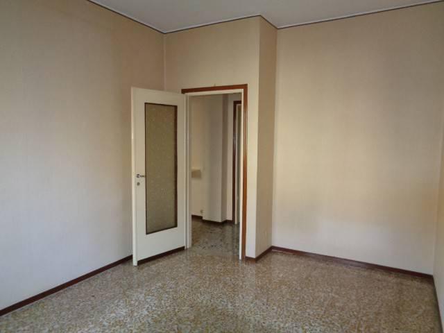 Appartamento, 85 Mq, Vendita - Cremona