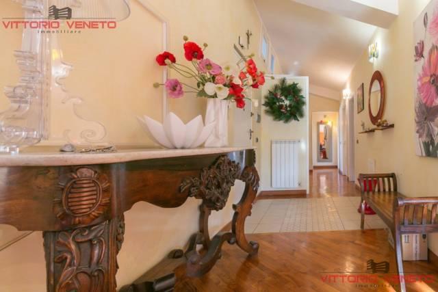 Appartamento in vendita a Agropoli, 3 locali, prezzo € 168.000 | Cambio Casa.it