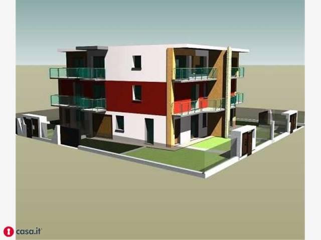 Soluzione Indipendente in vendita a Rubano, 5 locali, prezzo € 265.000 | Cambio Casa.it