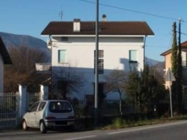 Appartamento in vendita a Almese, 3 locali, prezzo € 78.000 | Cambio Casa.it