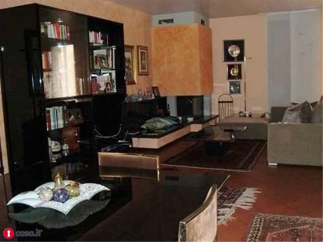 Soluzione Indipendente in vendita a Saccolongo, 6 locali, prezzo € 318.000 | Cambio Casa.it