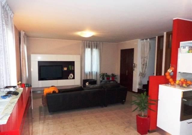 Soluzione Indipendente in vendita a Teolo, 5 locali, prezzo € 229.000 | Cambio Casa.it
