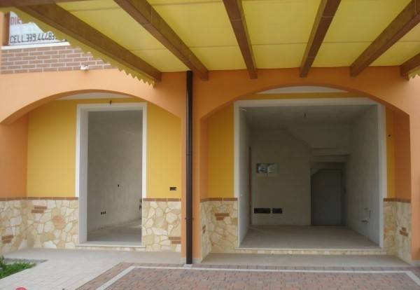 Soluzione Indipendente in vendita a Albettone, 4 locali, prezzo € 165.000   Cambio Casa.it