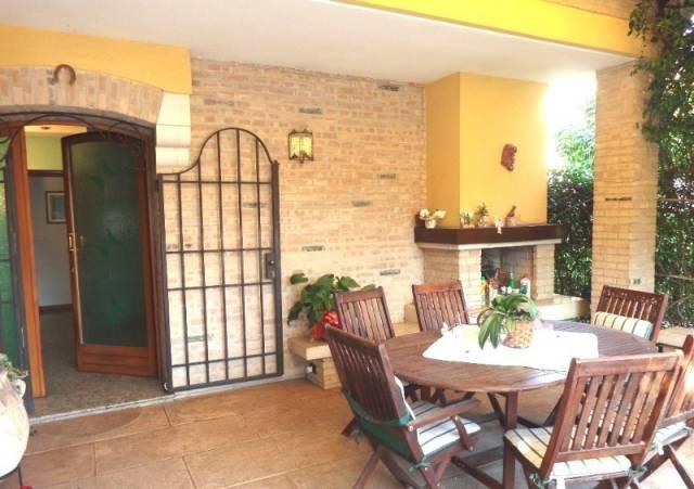 Soluzione Indipendente in vendita a Teolo, 6 locali, prezzo € 319.000 | Cambio Casa.it