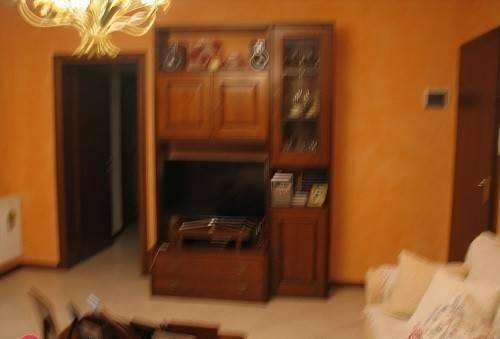 Appartamento in buone condizioni in vendita Rif. 4486092