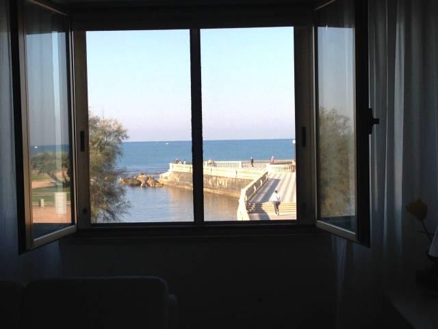 Appartamento, Italia, Borgo Capuccini, Porta a Mare, Vendita - Livorno (Livorno)