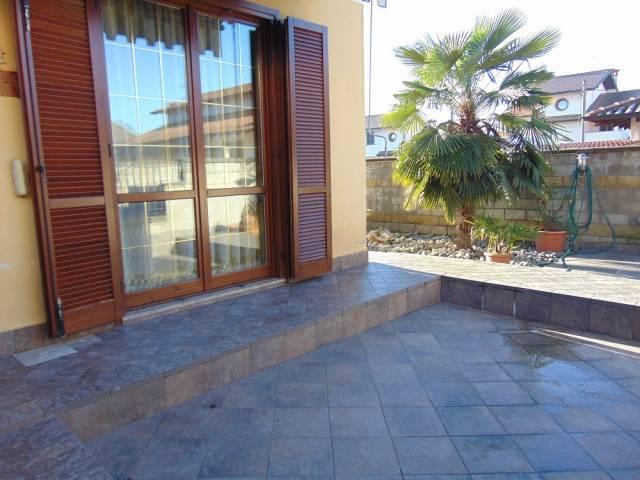 Villa a Schiera in vendita a Cerro Maggiore, 4 locali, prezzo € 240.000 | Cambio Casa.it