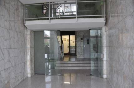 Appartamento in vendita 2 vani 86 mq.  piazzale Loreto Milano