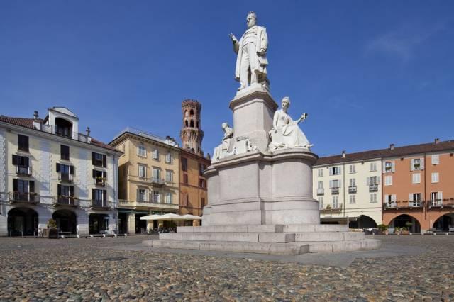 TABACCHERIA - Zona centro storico