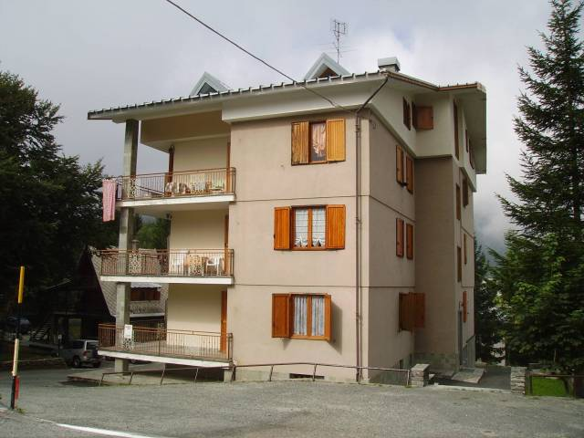 Appartamento in vendita a Bagnolo Piemonte, 2 locali, prezzo € 15.000   CambioCasa.it