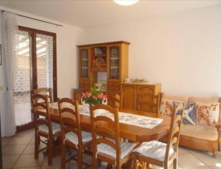 Villa in Vendita a Ravenna Semicentro: 5 locali, 285 mq