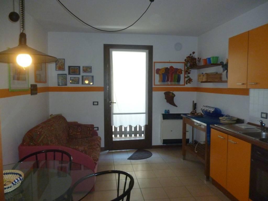 Appartamento in vendita a Ponte di Legno, 2 locali, prezzo € 58.000 | PortaleAgenzieImmobiliari.it