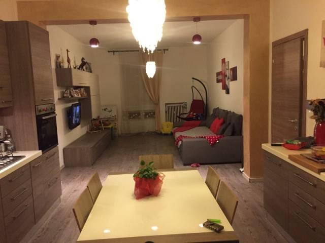 Appartamento in vendita a Piscina, 3 locali, prezzo € 145.000 | Cambio Casa.it