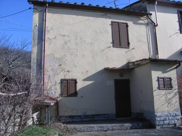 Casa Indipendente in Vendita a Pontassieve