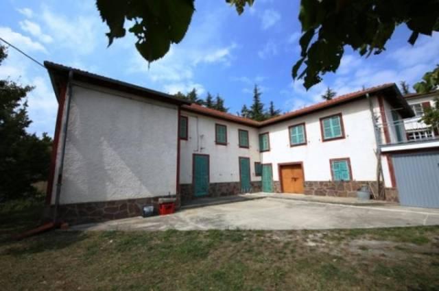 Villa-Villetta Vendita Piana Crixia
