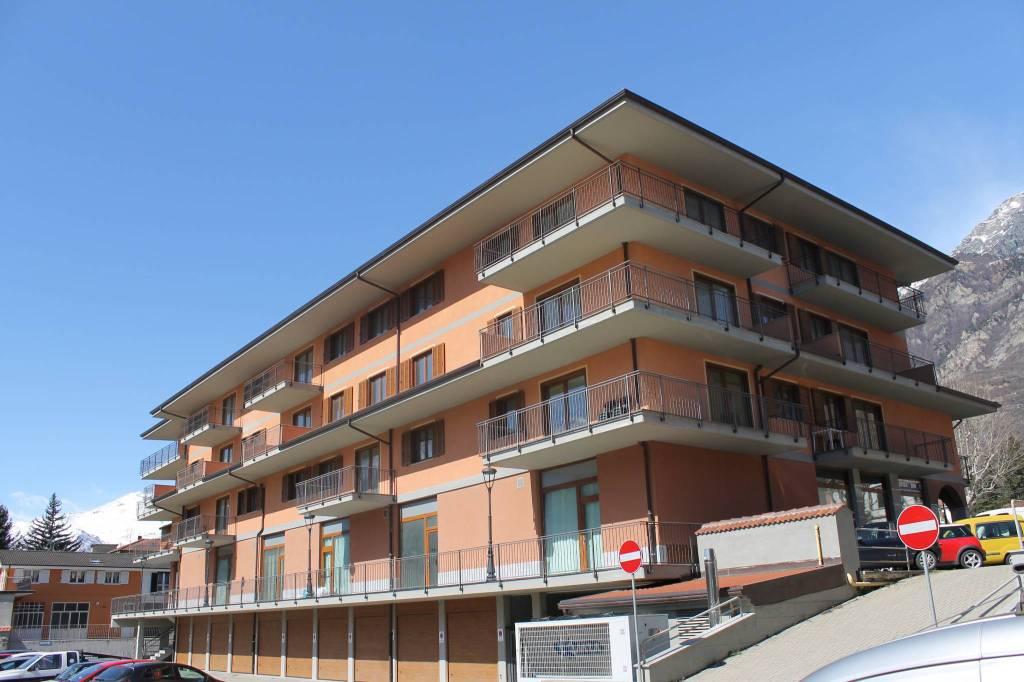 Appartamento in vendita Rif. 5558573