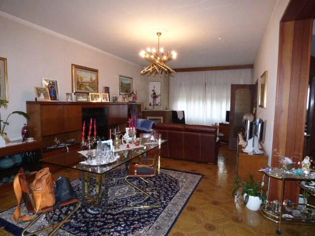 Villa in vendita a Grottaferrata, 7 locali, prezzo € 495.000   CambioCasa.it