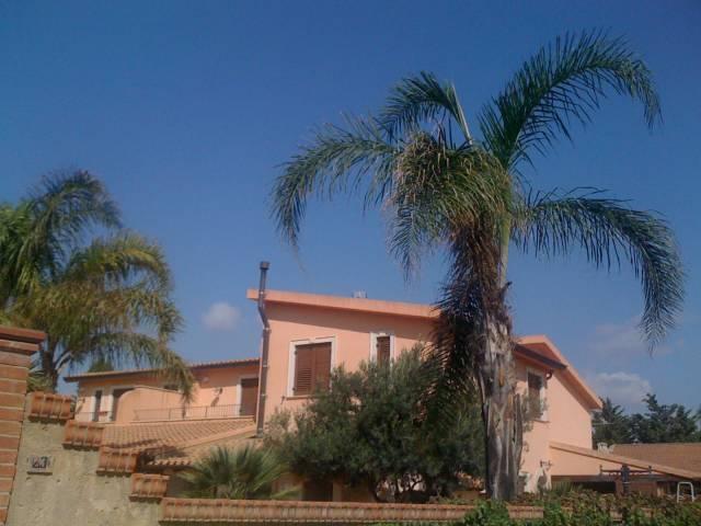 Villa-Villetta Vendita Agrigento