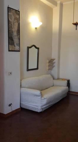 Appartamento in buone condizioni arredato in affitto Rif. 7309384
