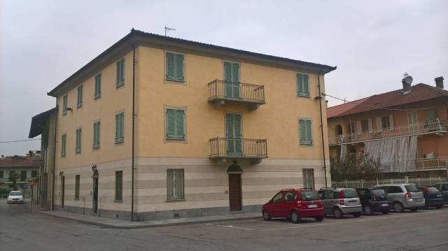 Appartamento in affitto Rif. 4814351