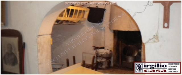 Casa Indipendente da ristrutturare in vendita Rif. 4292271