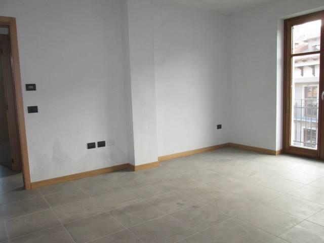 Appartamento in vendita a Borgo San Dalmazzo, 2 locali, prezzo € 155.000 | Cambio Casa.it