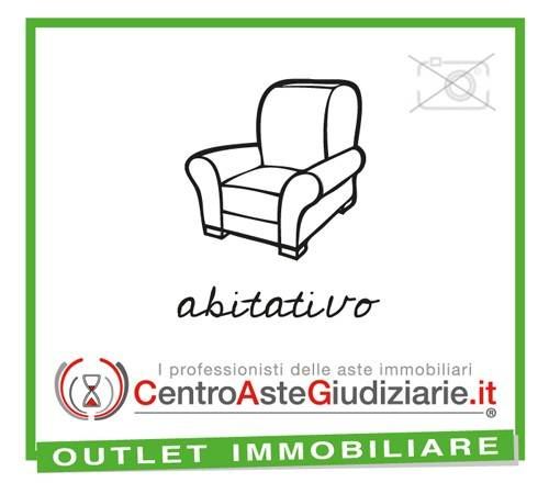 Appartamento in vendita via Madonna di Loreto Cassino