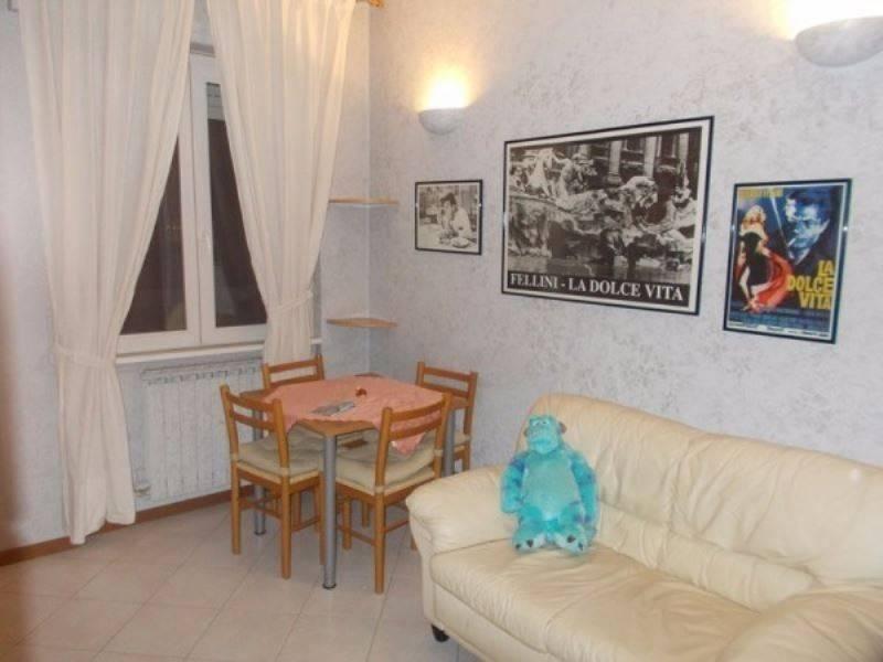 Appartamento in vendita a Arluno, 2 locali, prezzo € 98.000   PortaleAgenzieImmobiliari.it