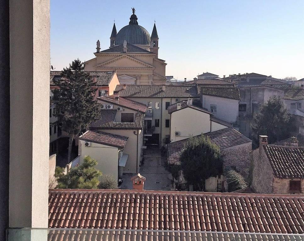 Appartamento in vendita a Villafranca di Verona, 3 locali, Trattative riservate | PortaleAgenzieImmobiliari.it