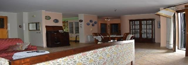 Appartamento in ottime condizioni in vendita Rif. 4943040