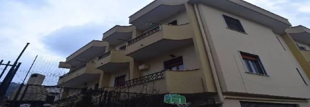Appartamento in vendita Rif. 4943041