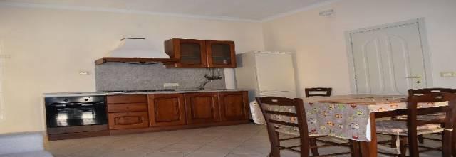 Appartamento in ottime condizioni in vendita Rif. 4943044
