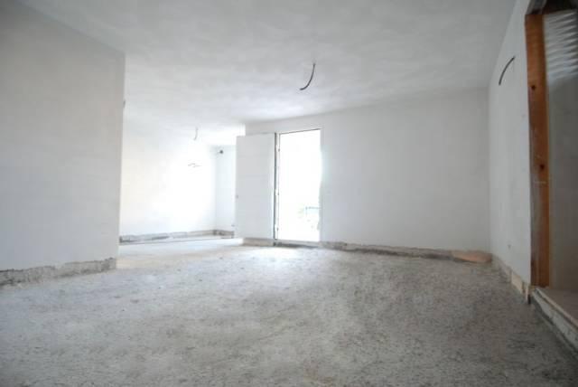 Villa in vendita a Villafranca Padovana, 4 locali, prezzo € 285.000 | Cambio Casa.it