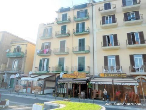 Appartamento in ottime condizioni in affitto Rif. 8549570