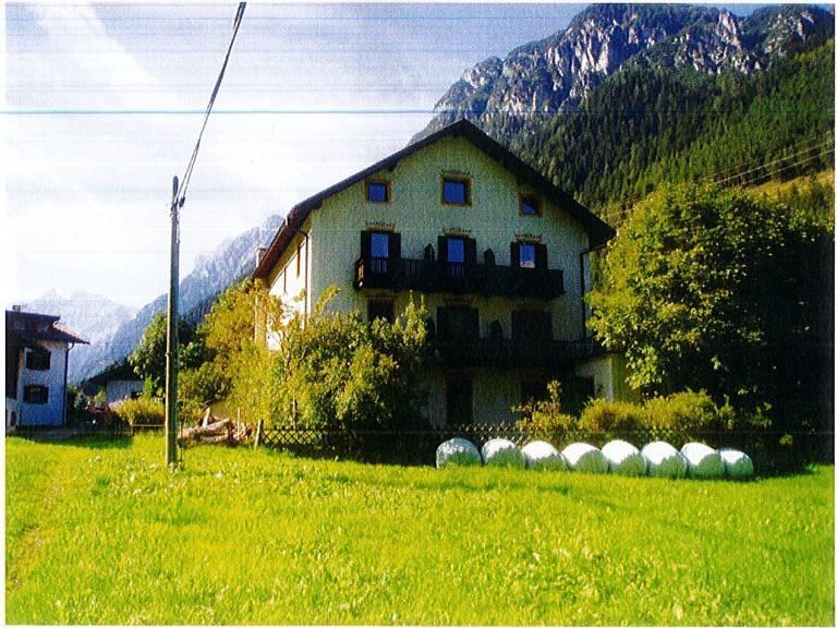 Albergo in vendita a Vipiteno, 6 locali, prezzo € 595.000 | CambioCasa.it