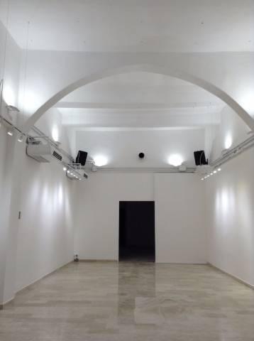 Negozio / Locale in affitto a Carpi, 2 locali, prezzo € 570   Cambio Casa.it