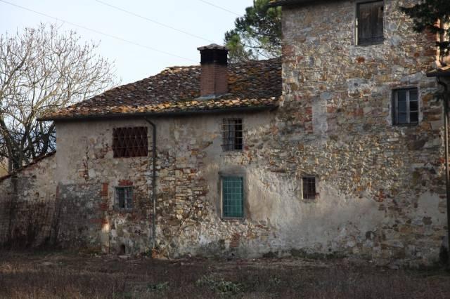 Rustico / Casale in vendita Rif. 5069093