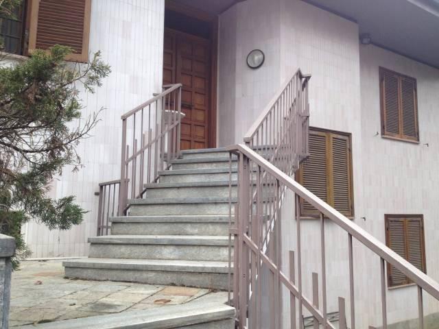 Villa in vendita indirizzo su richiesta Santena