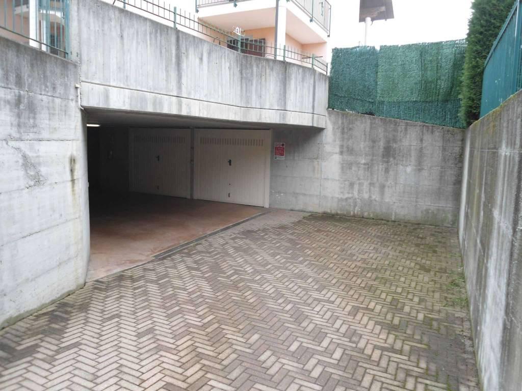 Box / Garage in vendita a Buttigliera d'Asti, 1 locali, prezzo € 23.000 | CambioCasa.it